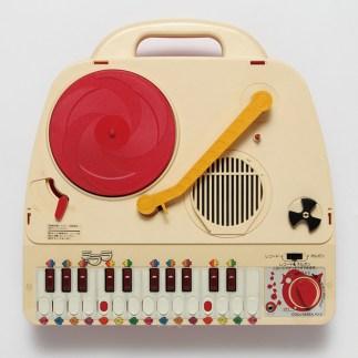 recordplayerex_05