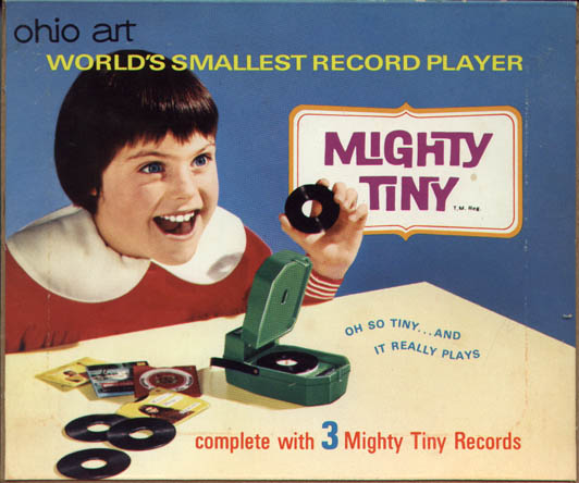 mighty_tiny
