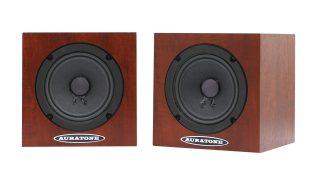 auratone-5c-super-sound-cube-woodgrain-pair-02-hr-2