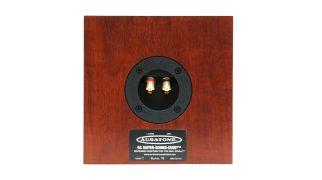 auratone-5c-super-sound-cube-woodgrain-pair-02-hr-3