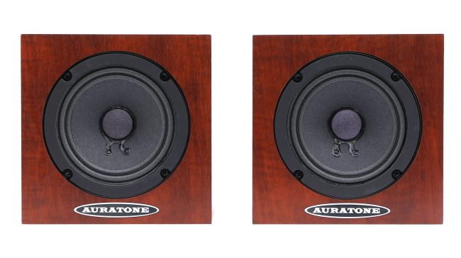 auratone-5c-super-sound-cube-woodgrain-pair-02-hr