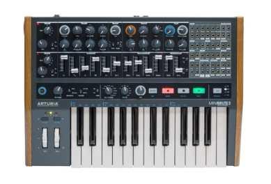 sc001-thumb