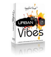 UrbanVibezKl