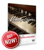 native instruments b4 organ free download