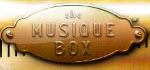 the-musiquebox