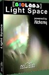 LightSpace-Medium