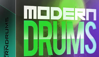 Boom and Bap: Studiolinked VST Modern Drums Reviews