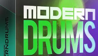 Boom and Bap: Studiolinked VST Modern Drums Reviews