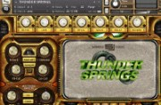 thundersprings