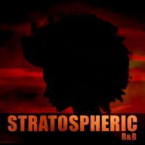 Maschine Packs: Stratospheric RnB Review