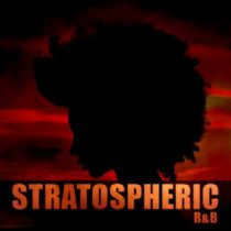 Maschine Packs: Stratospheric RnB Review