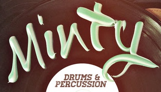 Boom and Bap: Minty Drums & Percussion Review