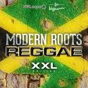 modernrootsreggae
