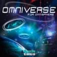 omniverse1
