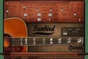 sunbirdscreen-475x318