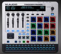 trigger_finger_pro