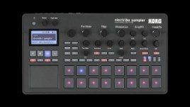 electribe_sampler