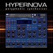 hypernova_box_front