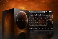 ECLIPSE-Product-Ad-A