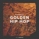 HS-F1-Golden-Hip-Hop-Cover
