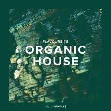 hs-f2-organic-house-cover-web