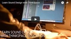sound_design_essentials
