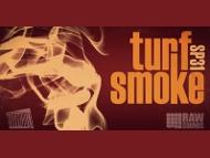 Maschine Packs: Raw Cutz Turf Smoke Review