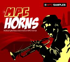 Maschine Packs: MPC Horns Review