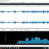 Video Tools: Remove Vocal Noise With Sound Forge Audio Studio 12