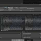 Batch Processing Audio with WaveLab Pro