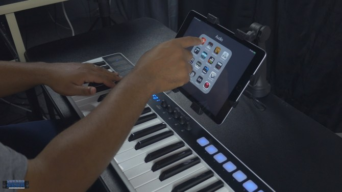 SoundsAndGear - Music Production & Creative Tech News, Reviews, Tips