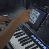 Using an iPad as a Sound Module – 15 Dope Instrument Apps!