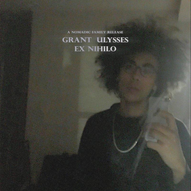 GrantUlysses