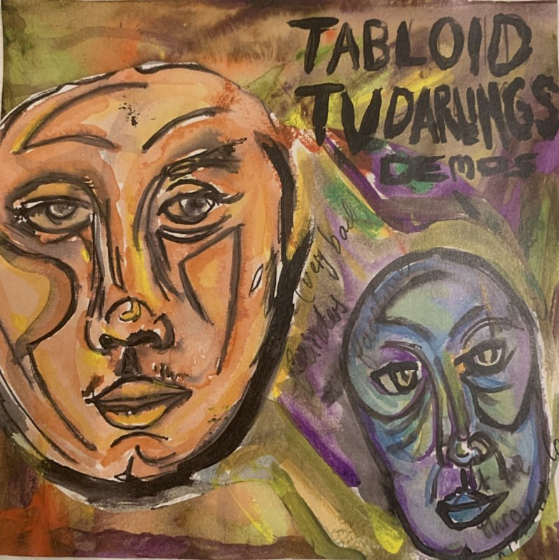 TabloidTVDarlings
