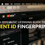 Guide to Content ID and Music Licensing