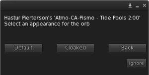 atmo-v22-appearance