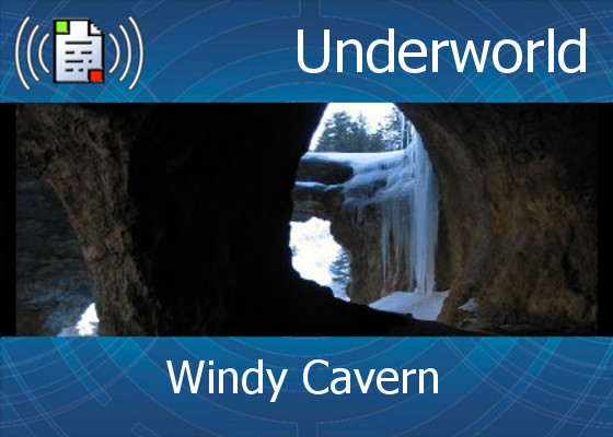 km-atmo-underworld – windy cavern