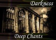 SoundScenes - Atmo-Dark - Deep Chants