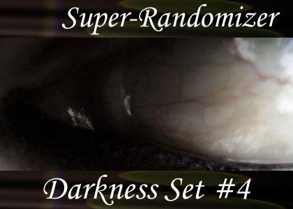 Darkness Set 04 (25 Sounds)