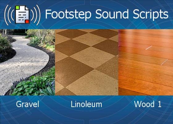 km – footstep sound scripts – box 05