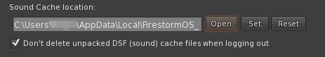firestorm-sound-file-cache-01