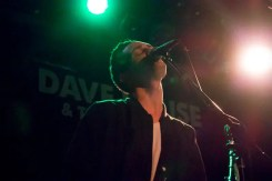 Dave-Hause-2