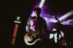 waterparks (11 of 14)