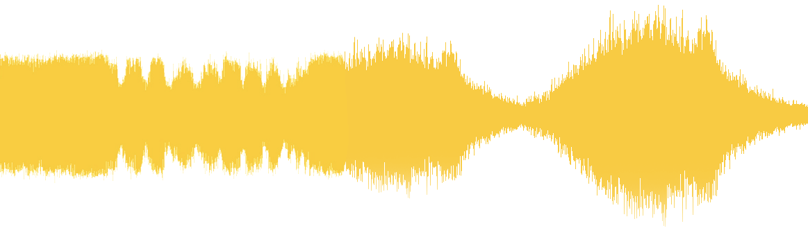royalty free sound clips