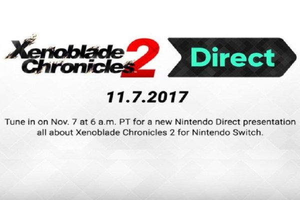 xenoblade-chronicles-2-direct