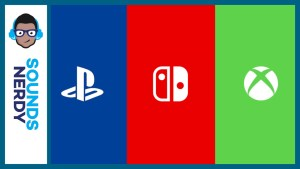 2019 console exclusives
