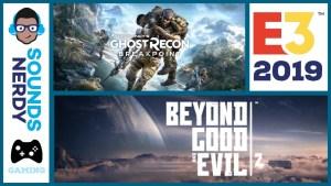 Ubi E3
