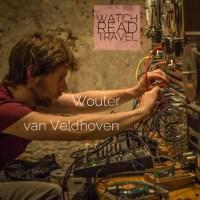 Watch/Read/Travel: Wouter van Veldhoven