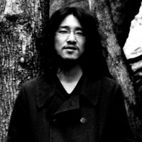 Chihei Hatakeyama: When you are on the inside of it, Japanese ambient music does not seem to be that special