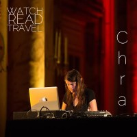 Watch/Read/Travel: Chra